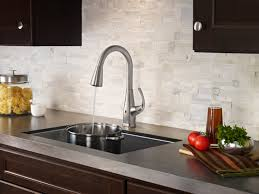 Best Prices On Kitchen Faucets by Kitchen Faucet Team Pfister Kitchen Faucet Ms 3501 Water