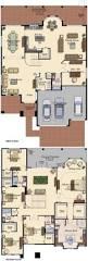 9846 best floor plans images on pinterest house floor plans