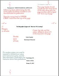 Mla format movie citation  Research paper Writing Service