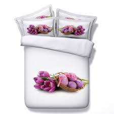 pretty bed sets promotion shop for promotional pretty bed sets on