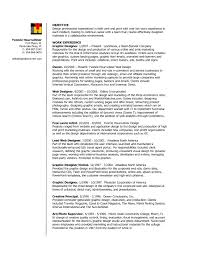 standard resume format for freshers free resume templates samples freshers student clue guide life 79 glamorous resume format download free templates