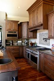 229 best cabin ideas images on pinterest dream kitchens home