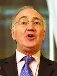 European Parliament election, 2004