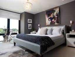 man bedrooms ideas home idea pinterest grey ceiling
