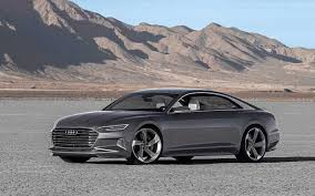 tag for audi a8 2017 back previous post 2018 audi a8 price and