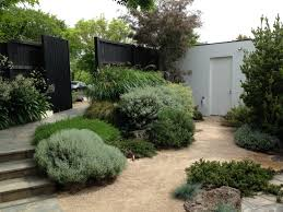 Front Garden Design Ideas Low Maintenance Small House Garden Ideas Image Of Pretty Simple Landscaping Modern