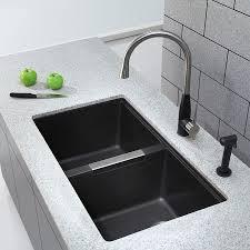 Kitchen Backsplash Tiles Toronto Granite Countertop How To Faux Paint Kitchen Cabinets Tumbled