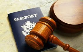 Choosing an Immigration Law Attorney
