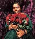 CESARIA EVORA Lyrics