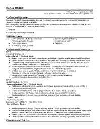 Rn Resume Objective Evaluation Request Letter Sample Graduate     Resume Example and Cover Letter Resume Examples Cna Resume Objective Examples Sample Resume Sample School  Nurse Objective For Resume Objective For