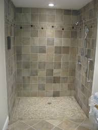 How To Increase The Value Of Your Home by Shower Shower Base For Tile Amazing Shower Base Liner Building A