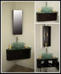 bathroom vanities for small bathroom hamilton corner vanity bath vanities bath homedecorators com