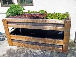 Best Aquaponics Images On Pinterest Aquaponics System - Backyard aquaponics system design