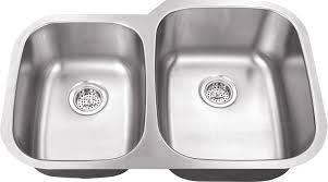 kitchen standard kitchen sink steel sink manufacturers cast iron