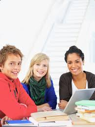 Hire The Best Writing Service In UK To Get Your Essay Done