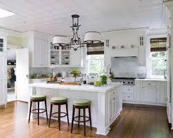 furniture designer kitchens apartment furnishing ideas colors