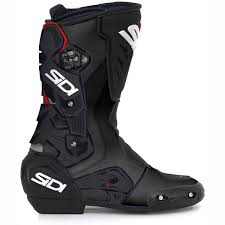 motorcycle bike shoe best summer motorcycle boots visordown
