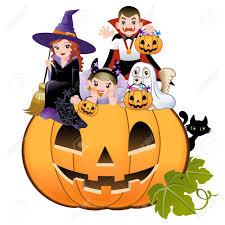 halloween clipart pumpkin halloween clipart costume u2013 festival collections