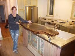 100 kitchen sink height bathroom chic typical bathtub