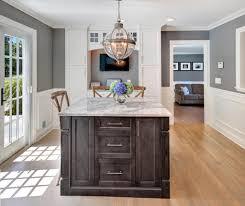 kitchen kitchen with white cabinets inspirations white kitchen