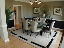 Dining Room Table Decor Ideas by Impressive 90 Gray Dining Room Design Design Ideas Of Best 25