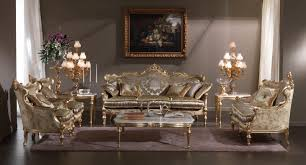 Living Room Furniture Stores Italian Living Room Furniture Italian Classic Furniture