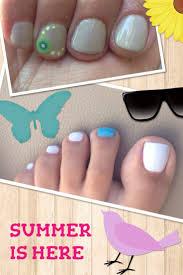 119 best nail art images on pinterest nail art fashion beauty
