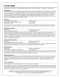 how to write government resume example of a federal government resume military spouse and frg msbiodieselus federal government resume template example of federal government resume