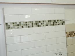 100 glass kitchen tiles for backsplash kitchen glass tile