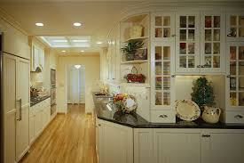 Small Kitchen Lighting Ideas Pictures 100 Galley Kitchen Lighting Ideas Kitchen Small Galley With