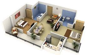 Home Interior Design Plans Best 3d Home Plan Android Apps On Google Play