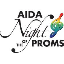 Hye Jin Mok (Violoncello) - Soloabend Konzertexamen - aida-night-of-the-proms-tickets