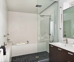 Shower Bath 1600 28 Spa Shower Bath Best 25 Spa Like Bathroom Ideas On
