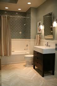 705 best bathroom design images on pinterest bathroom ideas