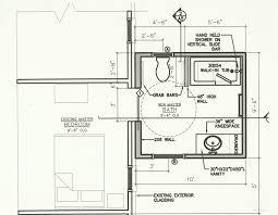 narrow bathtub dimensions 79 nice bathroom in narrow bathtub