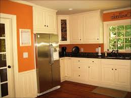 kitchen diamond now caspian cabinets lowes arcadia base cabinets