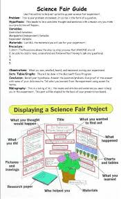 Research paper in science papers  papers    Sample Research Paper For Science Fair