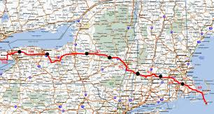 Large Map Of Usa by Road Map Of Northern Usa 38 Simple With Road Map Of Northern Usa