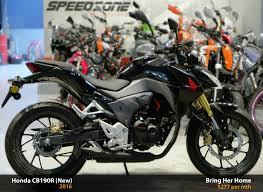 cbr racing bike price honda cb190r 2016 new honda cb190r price bike mart sg bike