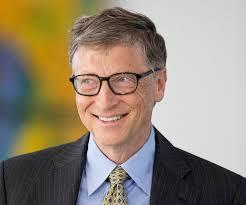Bill Gates Quotes on Pinterest   Richard Branson  Bill Gates