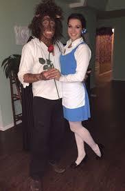 easy homemade couples halloween costume ideas 983 best diy halloween costumes images on pinterest halloween