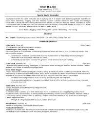 resume format canada resume samples for college students in canada sample customer college student resume template resume templates and resume builder wonderful looking college student resume 5 college student resume example sample college
