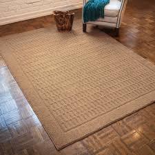 Green And Beige Rug Flooring Beige Kaleen Rugs On Kahrs Flooring And White Baseboard