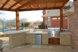 virtual design software free d room planner home architect design