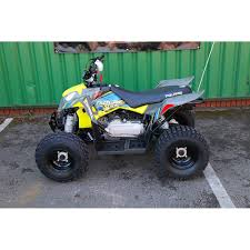 polaris quad polaris parts polaris spares polaris