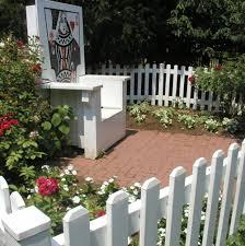 Childrens Garden Chair At The Garden U2014 Camden Children U0027s Garden