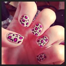 nail art northampton image collections nail art designs