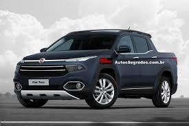 Motor 1.8 E.torQ da Fiat Toro terá mais potência e torque | Autos ...