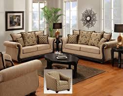 Drawing Room Ideas by 30 Brilliant Living Room Furniture Ideas Designbump