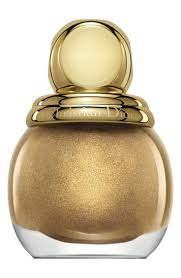 44 best nail polish bottle designs images on pinterest nail